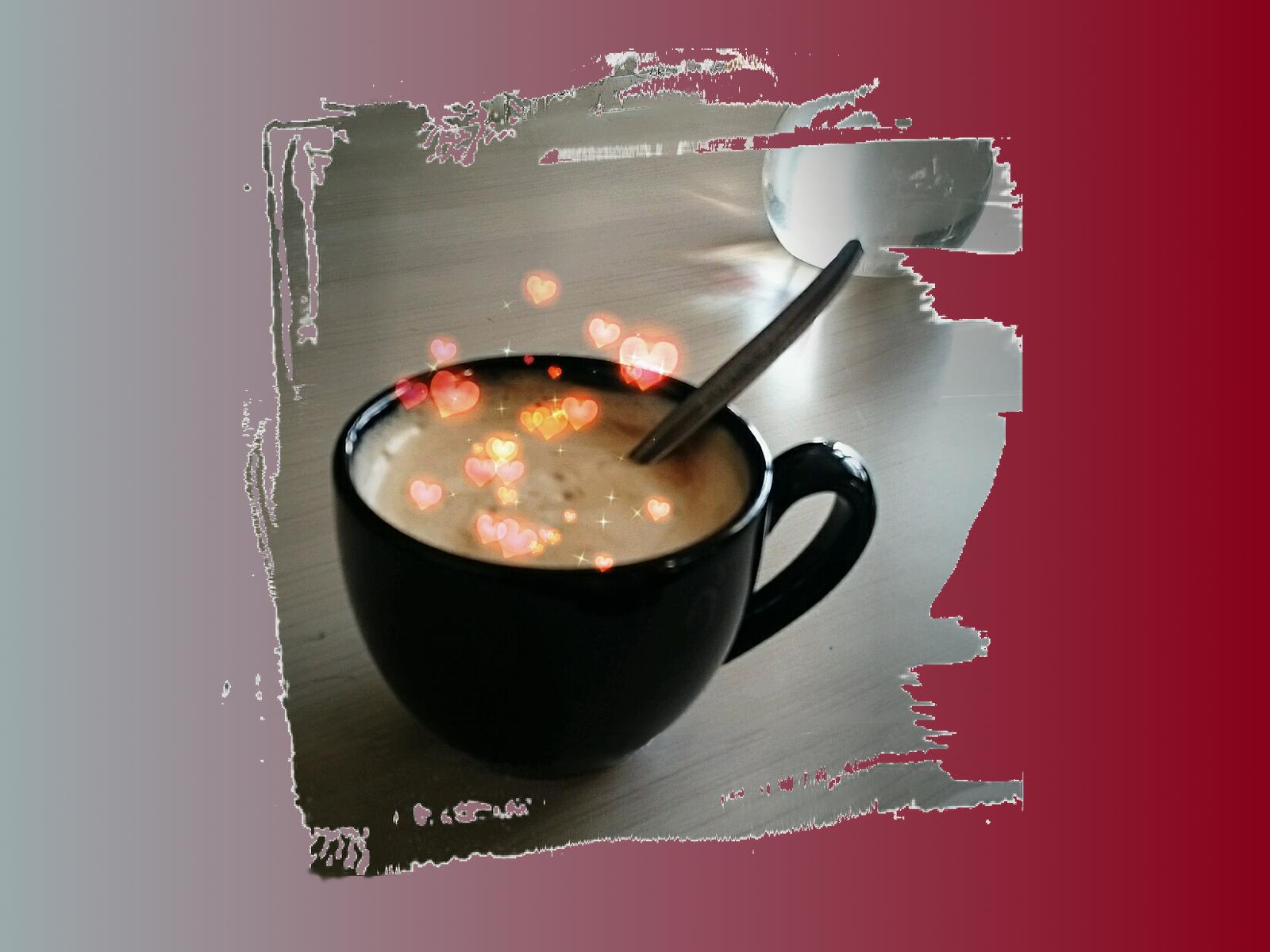 coffee_g